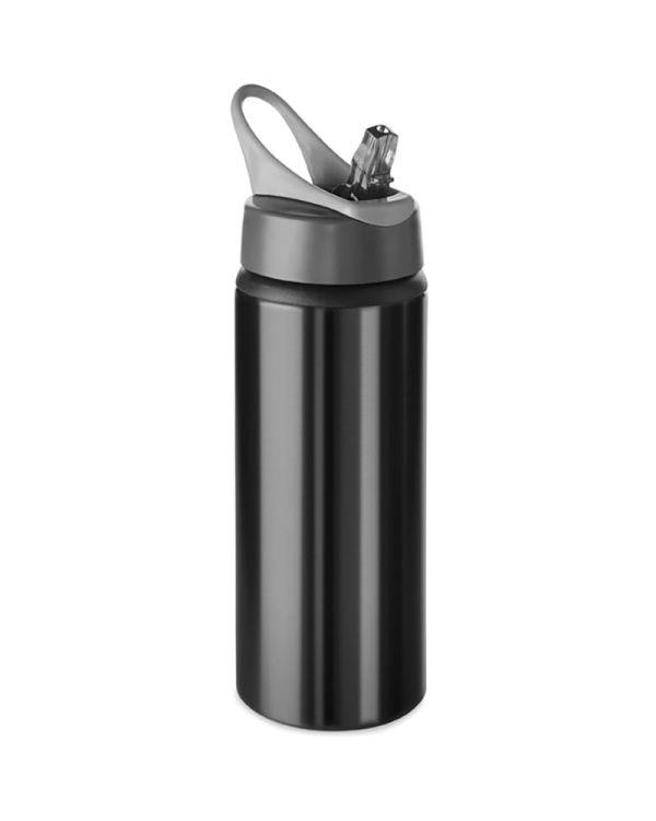 Atlanta Aluminium Drinkfles 600 ml