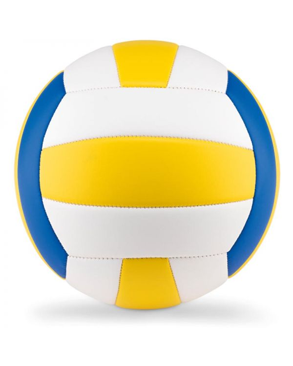 Volley Volleybal