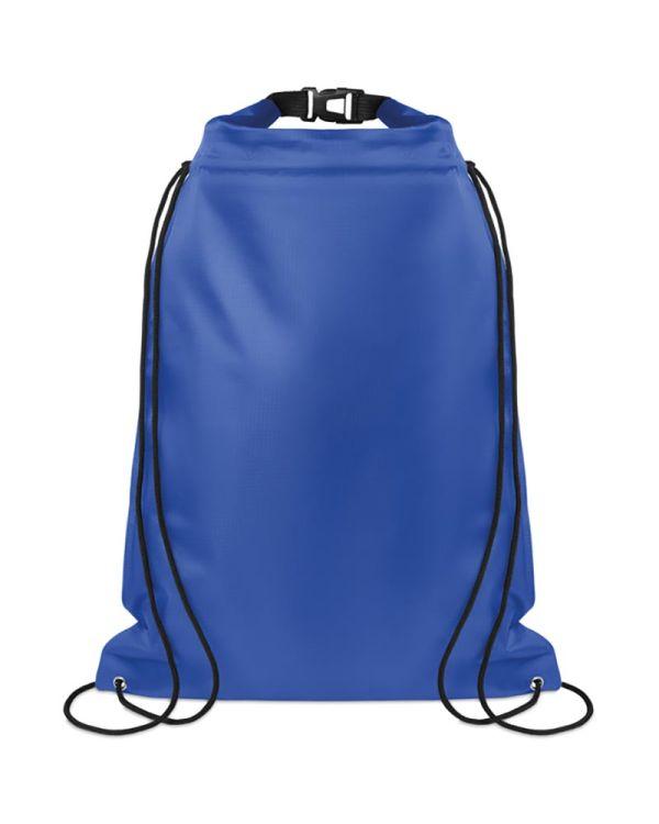 Debo Bag Waterproof Trekkoord Rugzak