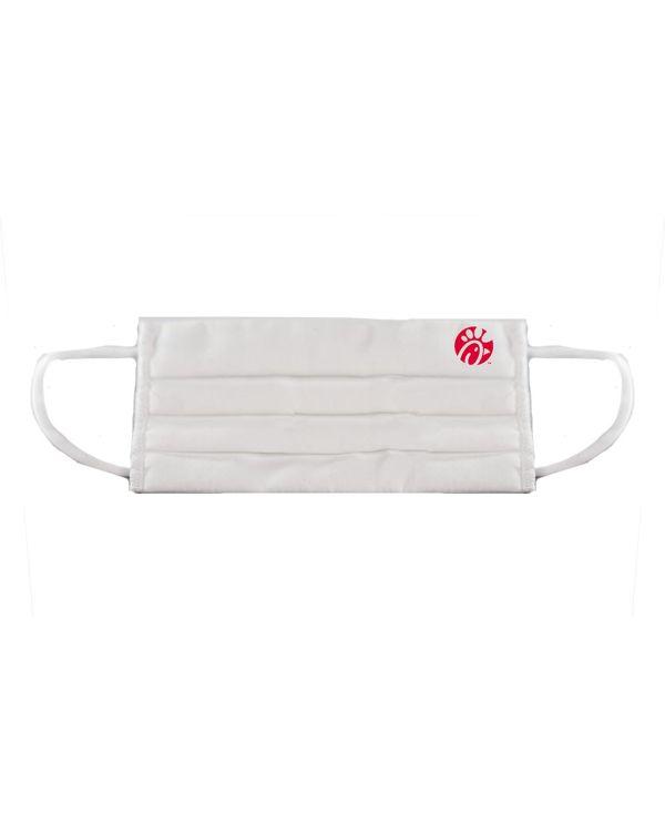 3-laags herbruikbaar gezichtsmasker van stof