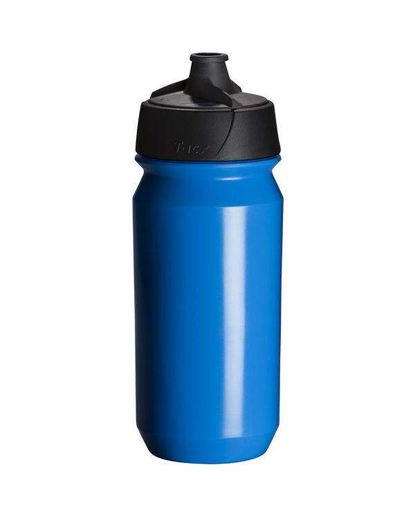 Shanti 500ml Bottle