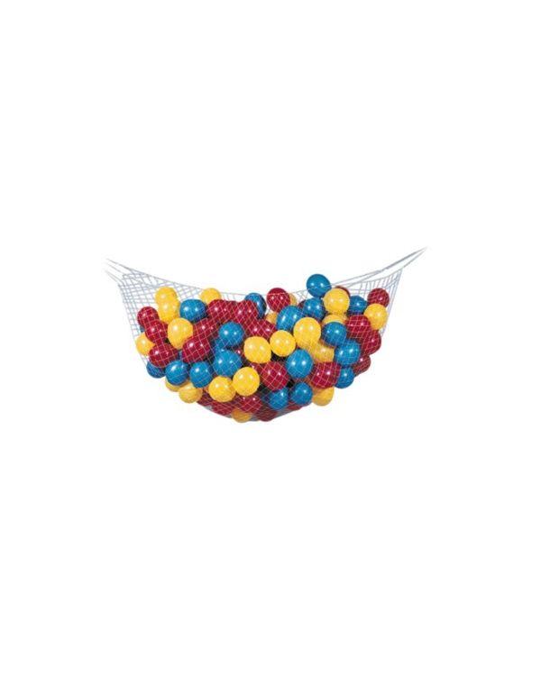 Ballonnetten