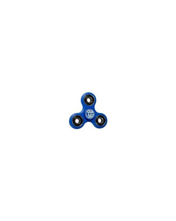 Fidget Spinner met logo